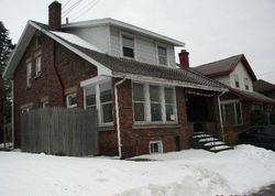 E 28th St, Erie