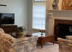 Winton Rd, Fairfield, CT Foreclosure Home