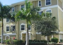 Lake Cove Dr Apt 10, Fort Myers