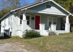 Madison St, Hot Springs National Park, AR Foreclosure Home