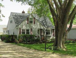 E Le Moyne Ave, Lombard