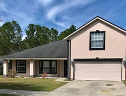 Royal Pointe Dr, Green Cove Springs
