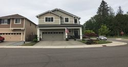 29th Pl S, Federal Way