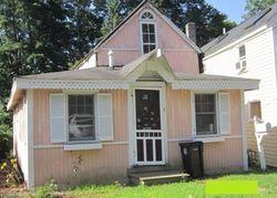 Asbury Ave, South Hamilton, MA Foreclosure Home
