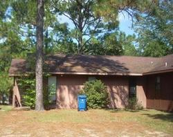 Hedgelawn Way, Fayetteville, NC Foreclosure Home