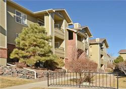 S Upham Way Apt G50, Littleton