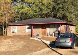 Angie Dr, Foley, AL Foreclosure Home