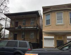 E 16th St, Paterson