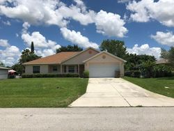 Sw 20th St, Cape Coral
