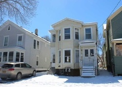 Lakeview Ave, Syracuse, NY Foreclosure Home