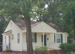 E 33rd St, Savannah