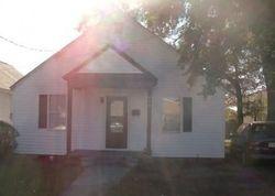 47th St, Newport News, VA Foreclosure Home