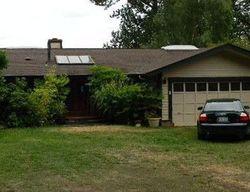 58th Ln Ne, Kenmore, WA Foreclosure Home