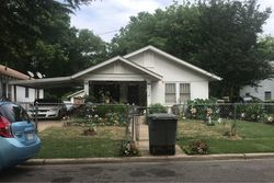 School St, Hot Springs National Park, AR Foreclosure Home