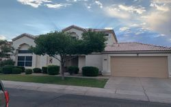 N 89th Ave, Peoria