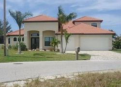 Sw 43rd St, Cape Coral