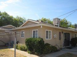 Acacia Ave, San Bernardino