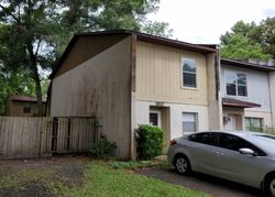 Sw 69th Ter, Gainesville, FL Foreclosure Home