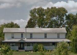 Highway 38, Wilton