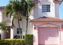 Sw 149th Ct, Miami