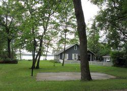 Fairhaven Ln, Detroit Lakes
