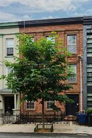 Bloomfield St Apt 3, Hoboken