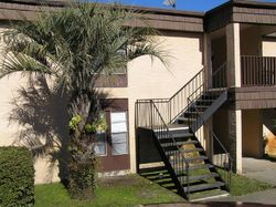 Marshall Ct Nw Unit, Fort Walton Beach