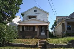 Bernadine Ave, Ambridge