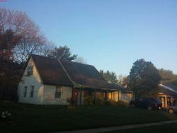 Gramercy Ln, Willingboro