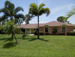Se Blockton Ave, Port Saint Lucie