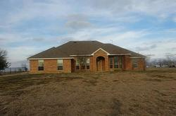 Country Manor Ln, Royse City