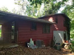 Pine Glen Cir, Decatur