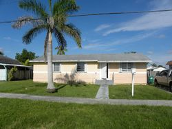 Sw 147th Ave, Homestead