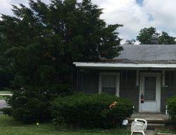 S Meeker Ave, Muncie, IN Foreclosure Home