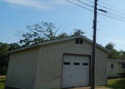 Bessemer Rd, Cranesville