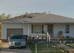 Sw Monroe Ave, Lawton, OK Foreclosure Home