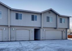 Dailey Ave Unit 3, Anchorage