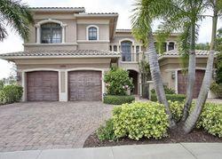 Cadena Dr, Boca Raton, FL Foreclosure Home