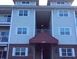 Nuthall Dr Unit 301, Virginia Beach
