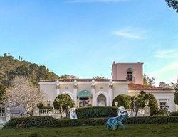 Villa Del Cerro, Santa Ana