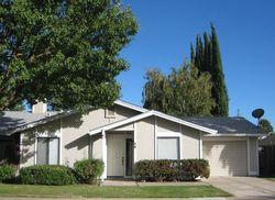 Bingham Cir, Sacramento
