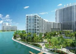 Bay Rd Apt 918s, Miami Beach