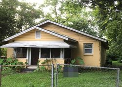 Golden Ave, Mobile, AL Foreclosure Home