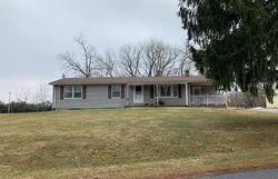 Highland Avenue Rd, Gettysburg