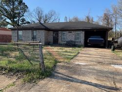 Lisa Ave, Memphis, TN Foreclosure Home