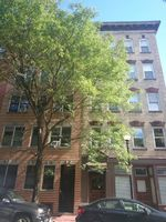 Shawmut Ave Apt 4, Boston