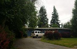 Cascadia Ave, Everett