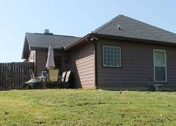 Lee Road 2181, Phenix City