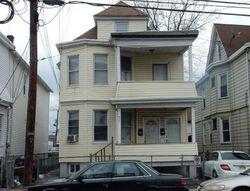 E 18th St, Paterson