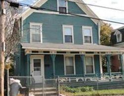 Mount Vernon St, Fitchburg